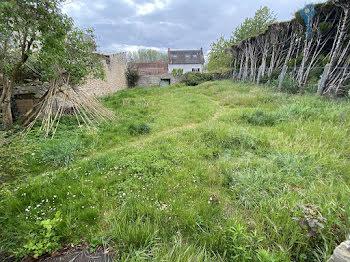 terrain à Boutigny-sur-Essonne (91)