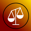 TundraVersions icon