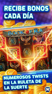 Book of ra fixed casino