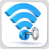 Wifi Unlocker Official