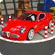 Download Luxury Car Driving Simulator and 3d Parking Game For PC Windows and Mac