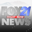 FOX21 News | KXRM icon