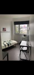 studio à Caen (14)