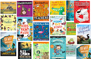 Hooked on Books features a smorgasbord of titles for school-going readers.