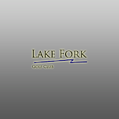 Lake Fork Golf Course
