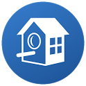 HomeAway Vacation Rentals icon