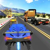 Tải Game Highway Race 2018