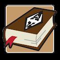 Libros de Skyrim icon