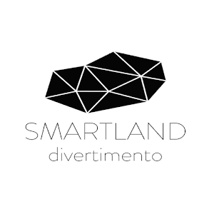 SLdivertimento download