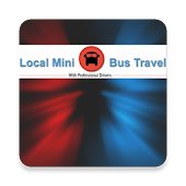 Local Mini Bus Travel