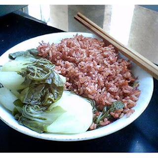 Low Calorie Dish