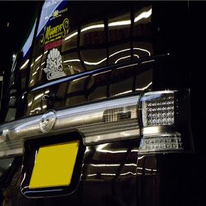 タントカスタム L375S 21年式 Xリミテッドのカスタム事例画像 しゃんしゃんさんの2019年11月05日18:51の投稿