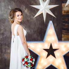 Wedding photographer Sergey Pinchuk (PinchukSerg). Photo of 05.03.2017