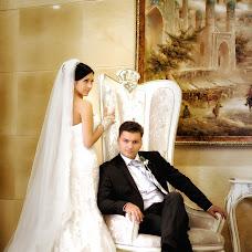 Wedding photographer Vladimir Kislicyn (kislicyn). Photo of 14.07.2016