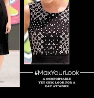 Max Fashion photo 9