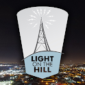 Light On The Hill Radio icon