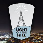 Light On The Hill Radio