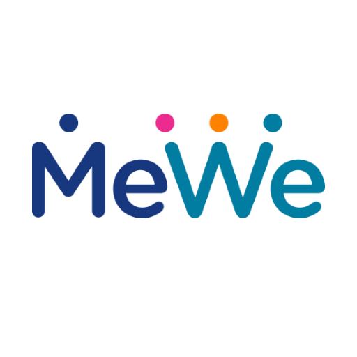 MeWe - Apps on Google Play