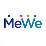 MeWe 6.0.3