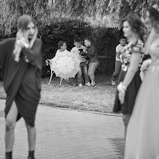 Wedding photographer Sergiu Nedelea (photolight). Photo of 07.06.2018