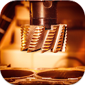 Learn CNC Programming Basics icon