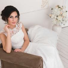 Wedding photographer Tatyana Bazhkova (TBazhkovaPhoto). Photo of 22.11.2016