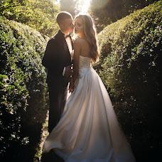 Wedding photographer Sergey Kostyrya (kostyrya). Photo of 09.10.2018