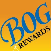 BOG REWARDS by BestOfGuide®.com