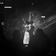 Wedding photographer Jossef Si (Jossefsi). Photo of 14.10.2018