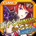 幻想女神密尼露哈[免費美女幻想類RPG遊戲] icon