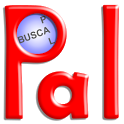 BuscaPal icon