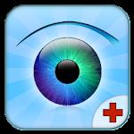 Eye Trainer & Eye Exercises for Better Eye Care 3.0 (Pro)