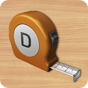 Smart Distance icon