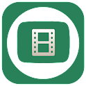 Quick Movie Downloader icon