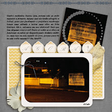 Photo: Recollection by T For Me Antique Alpha by Bobita Designs Font Forte PS CS5