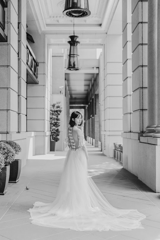 AG美式婚紗,AG自助婚紗,海外婚紗,婚紗拍攝,自主婚紗,女婚攝,美式婚禮攝影,美式婚禮紀錄,婚禮紀實,Amazing Grace攝影美學,The Stage,台中自助婚紗推薦,自然清新 婚紗