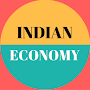 indian economy quiz APK icon