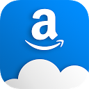 Amazon Drive 1.9.1.137.0-google APK Descargar