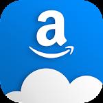 Amazon Drive Icon