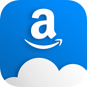 Amazon Drive for pc