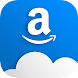 Amazon Drive - Androidアプリ