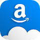 Amazon Drive Download for PC Windows 10/8/7