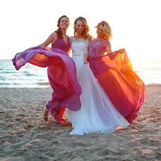Wedding photographer Vyacheslav Dementev (dementiev). Photo of 22.08.2015
