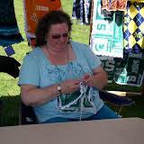 Linda Dugan