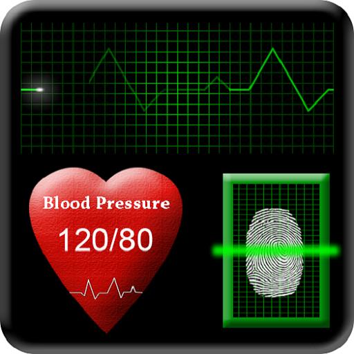 血圧いたずら 娛樂 App LOGO-硬是要APP