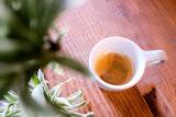 楽珈 coffee roaster