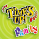 Time's Up! Family - Androidアプリ