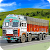Indian Truck Driver Cargo New file APK for Gaming PC/PS3/PS4 Smart TV