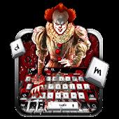 Tải Clown Piano Đàn organ điện tử miễn phí