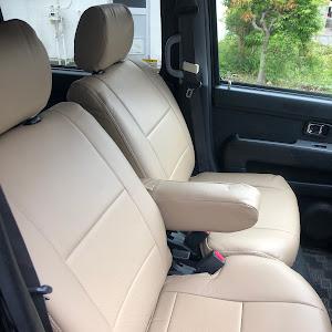 アトレーワゴン S330Gのカスタム事例画像 カツオさんの2020年05月09日15:19の投稿